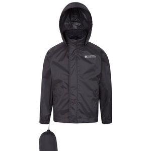 Mountain Warehouse Pakka Jacket & Pants